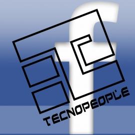 logoTecnoFacebook