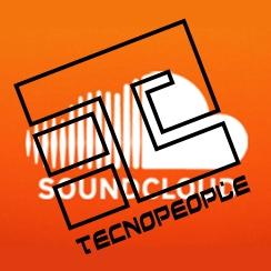 logoTecnoSoundCloud2